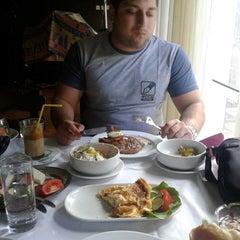 """Photo taken at Nacionalni restoran """"Javor"""" by Milica J. on 4/20/2014"""