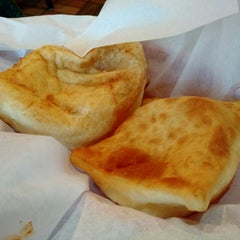 Photo taken at Little Anita's Mexican Food by Russ D. on 10/9/2014