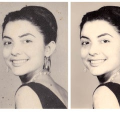 Photo taken at Photo Repair And Restoration Fixing Photos by Fixing P. on 6/25/2015