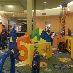 Photo taken at Kids Play Area by Dj Omar B on 11/19/2013