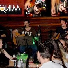 Photo taken at Butiquim Bar by José V. on 11/18/2012
