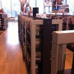 Photo taken at D&R by Banu Percin G. on 11/7/2012