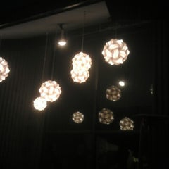 Photo taken at Fruehauf's by Dorian S. on 10/25/2012