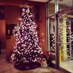Photo taken at Teresa's Italian Eatery & Deli by Steve G. on 12/1/2014