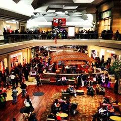 Photo taken at Fair Oaks Mall by NAIF 7. on 10/31/2012