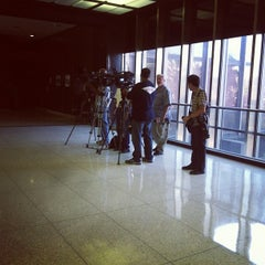 Photo taken at Orange County Superior Court by Holland D. on 9/24/2012