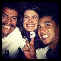 Photo taken at Donde Esperancita by Pilar T. on 12/5/2012