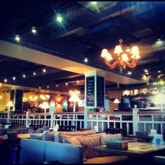Photo taken at Песто кафе by 😋Olesya Y. on 9/21/2012