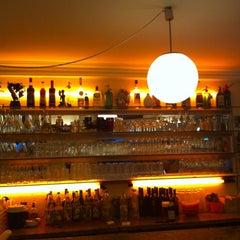 Das Foto wurde bei Grano von WRF F. am 10/18/2012 aufgenommen