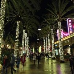 Photo taken at Laguna Hills Mall by E  O. on 2/14/2013