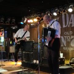 Photo taken at Rollie's Rednecks & Longnecks by Durand on 4/23/2013
