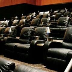 Photo taken at Cinemex Platino by Luis G. on 9/22/2013