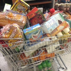 Photo taken at Publix by Kami M. on 2/12/2013