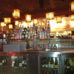 Photo taken at P.F. Chang's by Richard P. on 2/9/2013