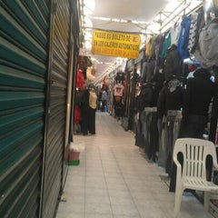 Photo taken at Bazar Pericoapa by Aldiux A. on 12/27/2012