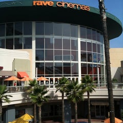 Photo taken at Cinemark 18 by Kevin H. on 7/13/2013