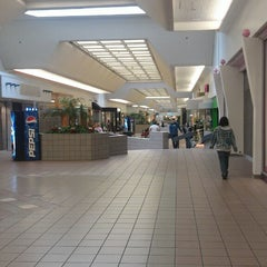 Photo taken at Foothills Fashion Mall by AL B. on 3/1/2013