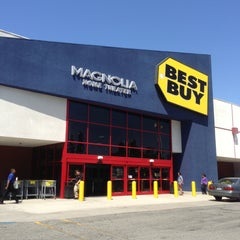 Photo taken at Best Buy by Sheila V. on 4/27/2013