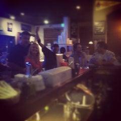 Photo taken at Jimmy's of Chicago by Zalena K. on 10/2/2012