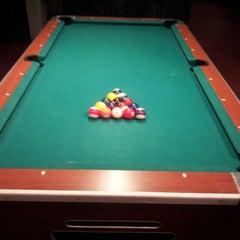 Photo taken at Sidebar by Glennis C. on 11/1/2012