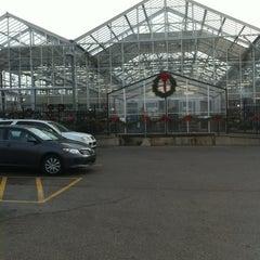 Photo taken at Horrocks Market by Thomas J. on 12/1/2012