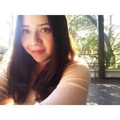 Photo taken at Universidad Gabriela Mistral by Romina V. on 4/14/2014