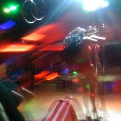 Photo taken at Adelita Bar by aldrete S. on 5/24/2014