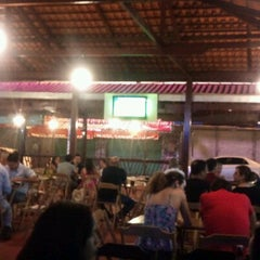 Photo taken at Pit Stop by Bardo A. on 10/10/2012