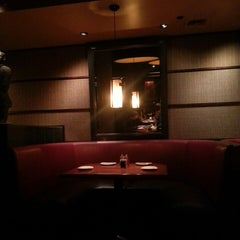 Photo taken at P.F. Chang's by Jose D. on 2/28/2013