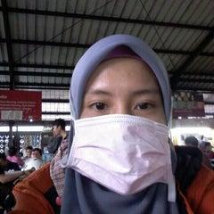Photo taken at Pujasera Politeknik Negeri Bandung (Polban) by zahrina ghassani d. on 1/17/2014