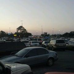 Photo taken at Walmart Supercenter by Kevin K. on 11/21/2012