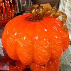Photo taken at HomeGoods by Alex C. on 10/6/2015
