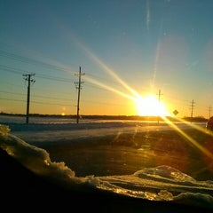 Photo taken at City of Aurora by Clara C. on 2/17/2014