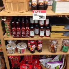 Photo taken at World Market by George R. on 8/9/2015