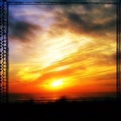 Photo taken at El Dorado by Tony M. on 9/23/2012