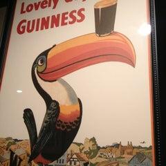 Photo taken at Dublin Pub by Rachel W. on 12/31/2012