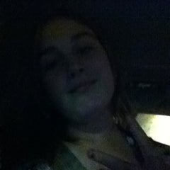 Photo taken at McDonald's by Macayla R. on 11/4/2012