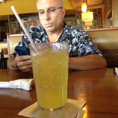 Photo taken at Applebee's by Kim on 7/11/2014