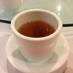 Photo taken at Duck King Chinese Cuisine by Mike S. on 12/25/2012