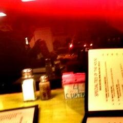 Photo taken at Las Salsas by Michael M. on 2/2/2013