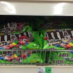 Photo taken at WinCo Foods by Emily B. on 4/23/2015