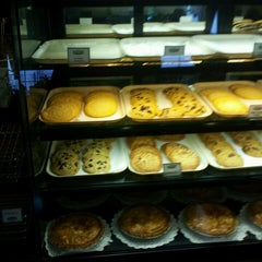 Photo taken at Shapiro's Deli by Andrew L. on 4/12/2013