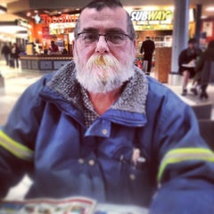 Photo taken at Westmount Shopping Centre by Joshie Drama Y. on 3/7/2014