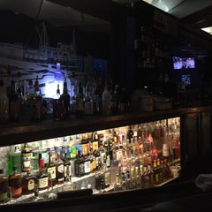 Photo taken at Pacific Shores Bar by Rick W. on 6/12/2015