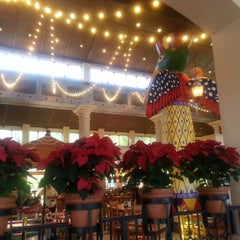 Photo taken at Pepper Market by Leslie H. on 12/27/2012