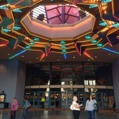 Photo taken at Pacific Theatres Winnetka 21 by Seana Y. on 4/21/2013