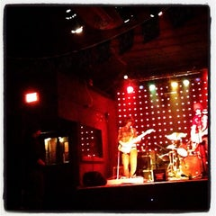 Photo taken at Venue 162 by Heather M. on 2/9/2013