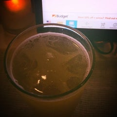 Photo taken at Prime Tavern by Paul M. on 11/5/2015