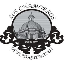 Photo taken at Los Chamorros de Tlacoquemécatl by Rodrigo C. on 7/23/2013