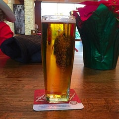 Photo taken at Anheuser-Busch by Stephen O. on 11/29/2015